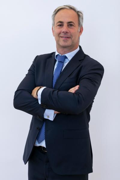 Isidro Zapata